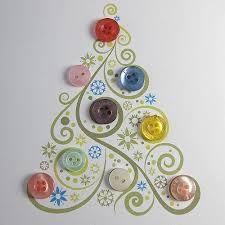 Risultati immagini per decorazioni natalizie  in filo di rame