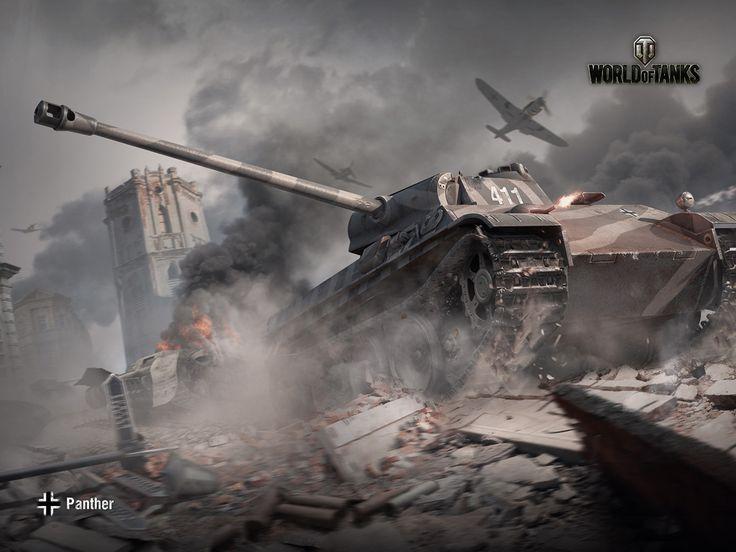 world of tanks free  full