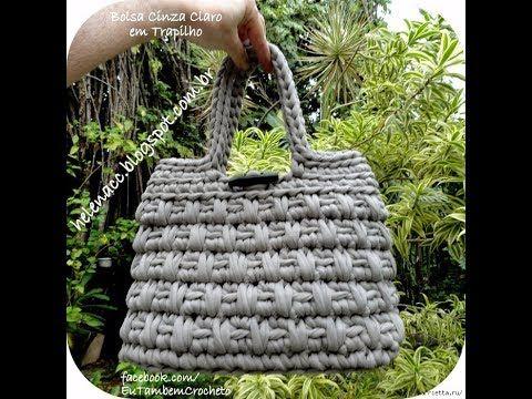 506 besten free crochet patterns to download Bilder auf Pinterest ...