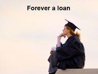 Student life :P
