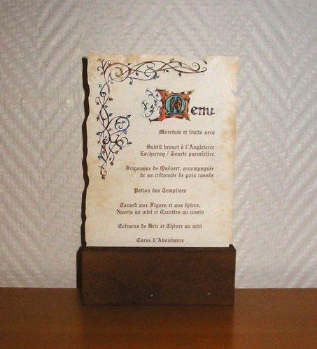 28 Best Medieval Wedding Invitations Images On Pinterest: 279 Best Images About Medieval Wedding Ideas On Pinterest