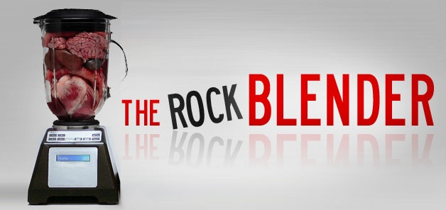rockfoto_the_rock_blender
