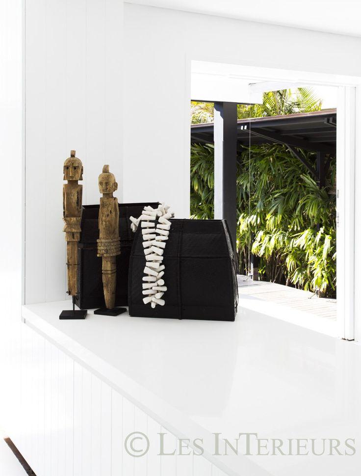 26 best Les Interieurs Pamela Makin images on Pinterest   Interior ...