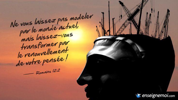 Romains 12:2 (semeur)