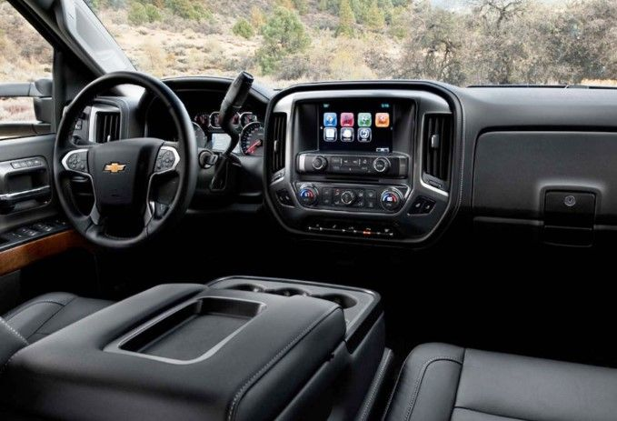 2020 Chevrolet 2500 Redesign Spied Release Date Price Chevy Silverado Hd Chevy Silverado Chevy Silverado 2017