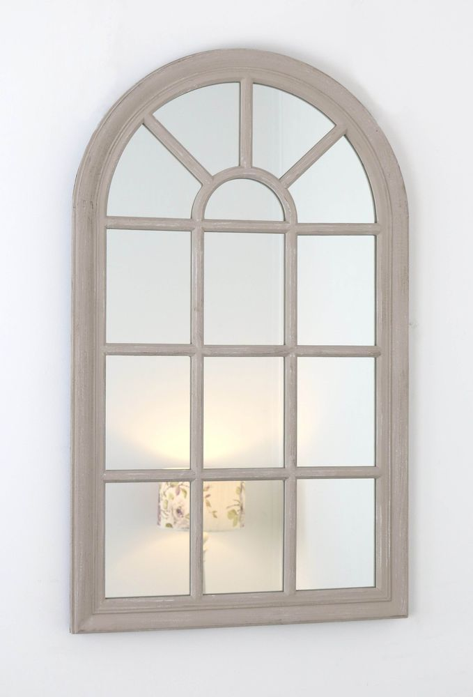 best 25 arched window mirror ideas on pinterest arch. Black Bedroom Furniture Sets. Home Design Ideas
