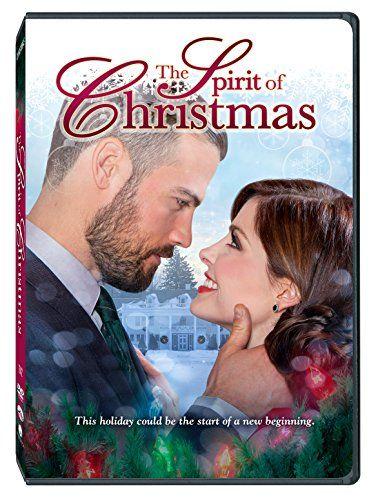 1209 best Christmas Movies images on Pinterest | Hallmark movies ...