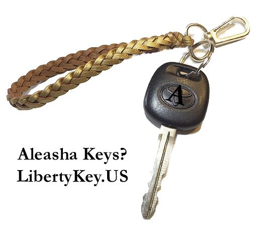 George Washington's Liberty Key: Mount Vernon's Bastille Key – the Mystery and Magic of Its Body, Mind, and Soul (Character, Culture, Constitution)