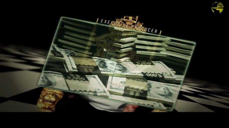 WACHT AUF (2012) - Das Offizielle Anti Illuminati Rap Musik Video in HD ...