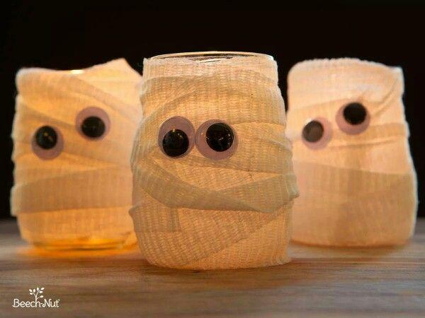 Beechnut baby food jars                                                       …