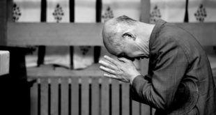 national day of prayer obama national day of prayer obama national day of prayer history national day of prayer cancelled 2016 national prayer day 2016 national day of prayer 2016 washington dc national day of prayer 2017 national day of prayer 2016 theme