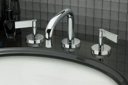 89 Best Watermark Plumbing My Favorite Plumbing Fixture