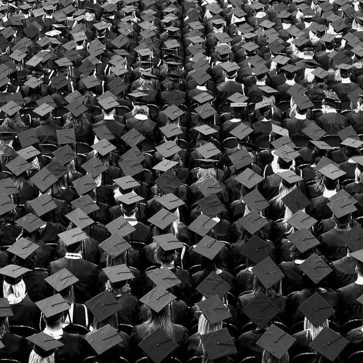 Stanford University Business Courses Mba degree, Wharton