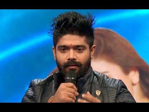 Indian Idol 2017 Season 9 Grand Winner Revealed - LV Revanth or Khuda Baksh