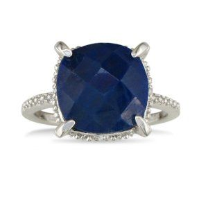 7 1/2ct Sapphire Rough Cut Diamond Ring Set in Sterling Silver http://www.branddot.com/13/Sapphire-Rough-Diamond-Sterling-Silver/dp/B004LK24OK/ref=sr_1_11/190-4398306-2319066?s=jewelry