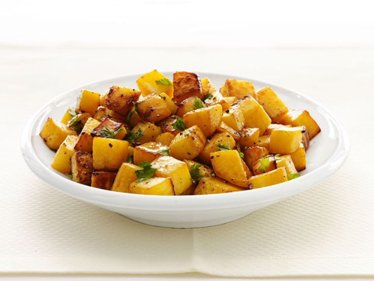 29 Best Images About Low Carb On Pinterest Rutabaga