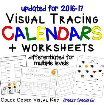 1000+ ideas about Calendar Worksheets on Pinterest | Teacher ...