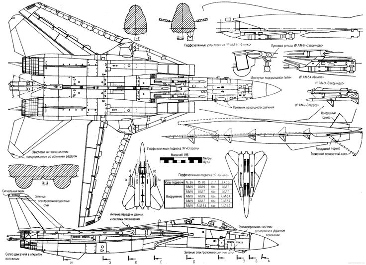 96 best images about schematics on pinterest