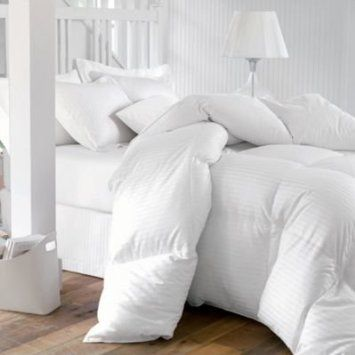 Best 25 Down Comforter Bedding Ideas On Pinterest
