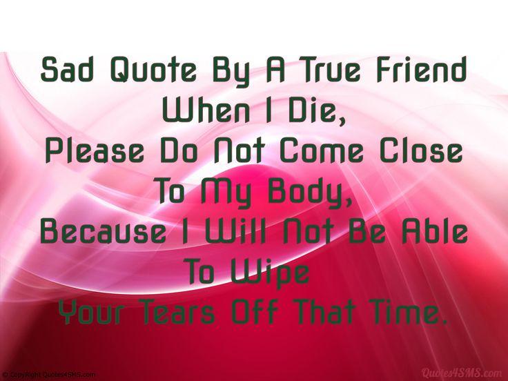 27 best Friends...:) images on Pinterest   Friendship, Boyfriend ...