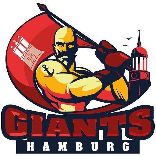 Morgen Saisonfinale der Hamburg Giants. Acht Bundesliga-Kämpfe im@Boxen gegen UBV 1948 Schwedt. Karten noch über http://ift.tt/2oIpyX7. #gogiants