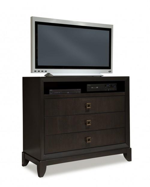 Oasis TV/Plasma Chest - 3 Drawers    Reg Price: $ 1,159.00     Sale Price: $ 695.40