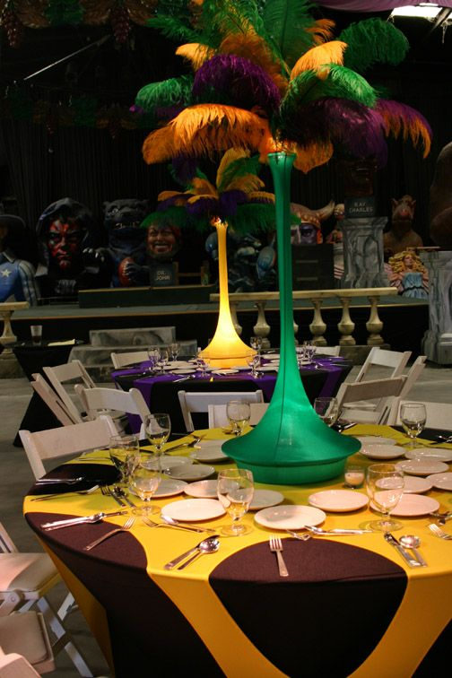 17 Best Images About Mardi Gras Decor On Pinterest Sweet