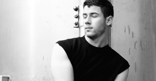 I got: You are Nick Jonas!! Which Disney Channel Star Are You Based on Your Zodiac Sign?