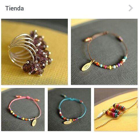 § Tienda online §  Tienes el acceso directo desde la fanpage  #kuldisenos #craftlover #hechoamano