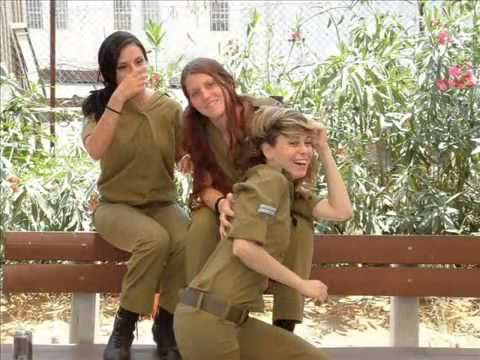 garden single jewish girls Palm beach single jewish girls grants are available for programs that benefit   dhu is a 100% free dating site to find single women in palm beach gardens.