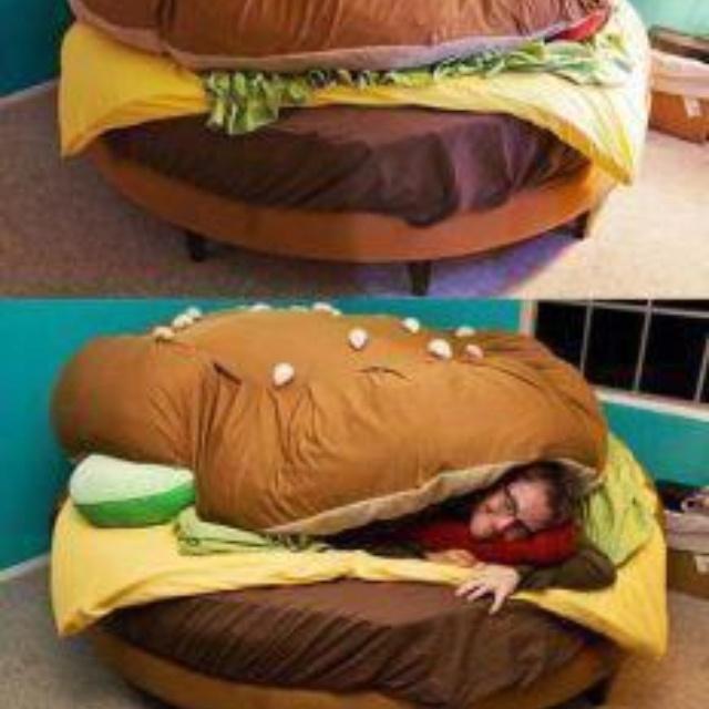 101 Best Ideas About Weird Crazy Furniture On