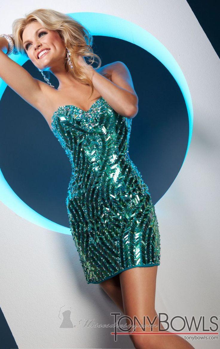 11 best Prom Dresses images on Pinterest | Dresses 2013, Prom dress ...