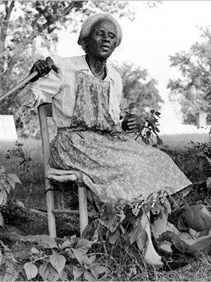 Jane Pittman..Black History Month..Marcus Garvey,George Washington Carver, Nate Turner....