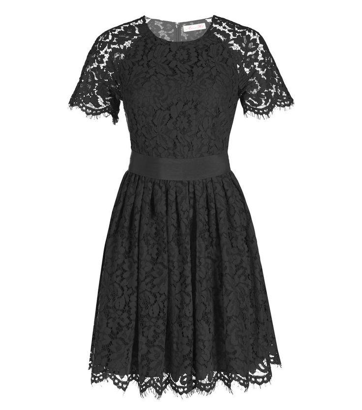 Alannah Hill - Crazy In Love Dress http://shop.alannahhill.com.au/new-arrivals/botanica-bombshell/crazy-in-love-dress.html