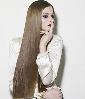"""out your """"dirty dishwater"""" natural blonette (blonde/brunette) hair ..."""