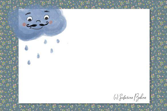 Annegret Einhorn Und Der Regenbogen Lerngeschichte Fur Kinder Hallo Liebe Wolke In 2020 Geschichten Fur Kinder Regenbogen Ausmalbilder
