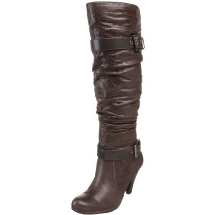 .: Fashion, Short Boots, Dream Closet, Cute Boots, Brown Boots, Boots Kind, Accessories, Shoes Shoes
