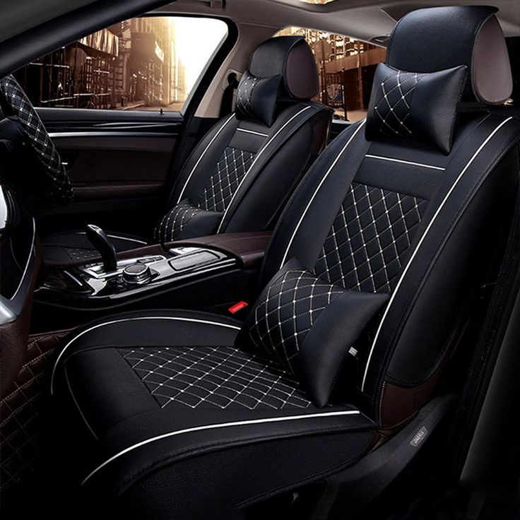 Promo offer US $88.82  Universal PU Leather car seat covers For Toyota Corolla Camry Rav4 Auris Prius Yalis Avensis SUV auto accessories car sticks  #Universal #Leather #seat #covers #Toyota #Corolla #Camry #Rav- #Auris #Prius #Yalis #Avensis #auto #accessories #sticks
