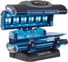 Sunset Tanning Supply | Used Tanning Beds | Tanning Bed Bulbs http://www.sunsettanningsupply.com/