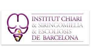 Malformación de Arnold Chiari | Institut Chiari de Barcelona