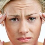 How to Cure Migraine – 7 Tips
