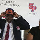 Auburn signed one of its best recruiting classes in recent memory last recruiting cycle. A big reason was its success in the Mobile area.