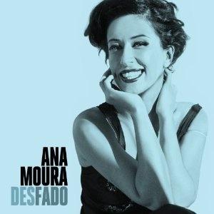 Desfado  Order at http://www.amazon.com/Desfado-Ana-Moura/dp/B00A3WNWDW/ref=zg_bs_289122_25?tag=bestmacros-20