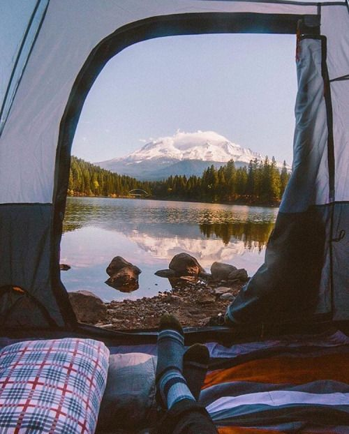 """Photo by: @karl_shakur #ourcamplife  Use couponcode """"PINME""""  for 40% off all hammocks on maderaoutdoor.com"""