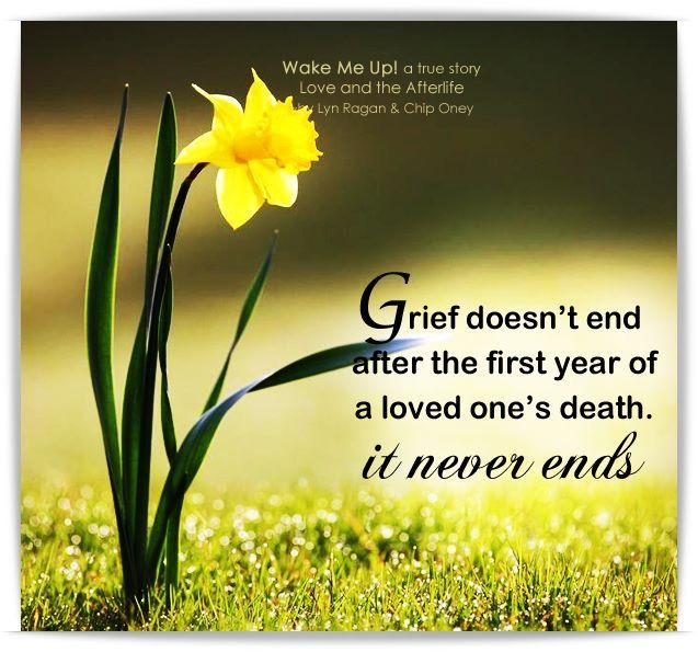 Love Quotes For Each Month Of The Year: 25+ Best In Memoriam Quotes On Pinterest