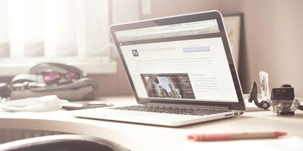 4 Actions pour améliorer les résultats de votre blog via @Super_Marketeur