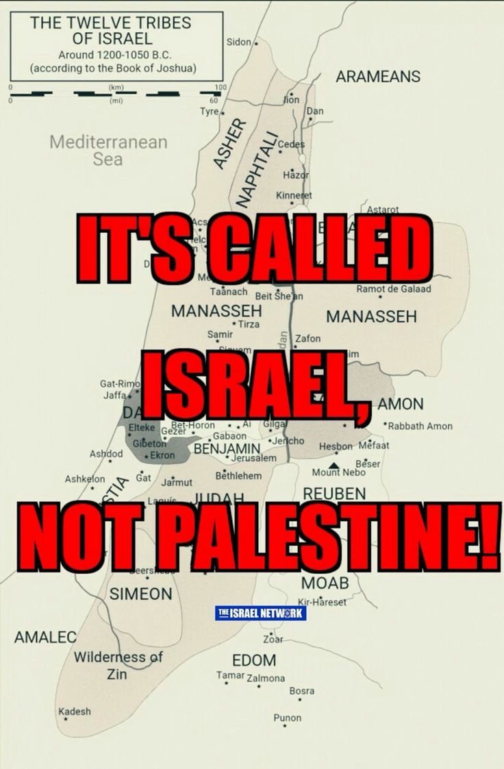 Praise G-D for HIS people ISRAEL