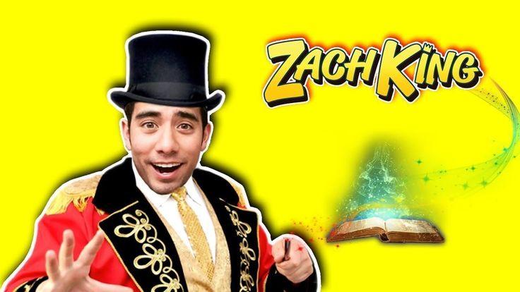 Incredible Zach King Magic Tricks Vines | NEW Zach King Magic Tricks Vines Revealed Compilation    >source https://buttermintboutique.com/incredible-zach-king-magic-tricks-vines-new-zach-king-magic-tricks-vines-revealed-compilation/ #magictricksrevealed