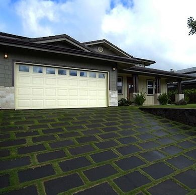 29 Best Images About Pavers Driveway On Pinterest