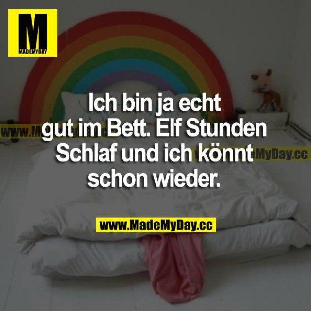 Oltre 1000 idee su Schlaf Gut su Pinterest  Baci, Schönen ...